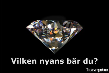 Nyans