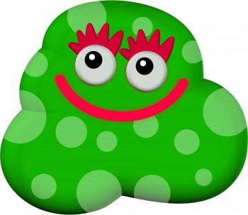 green-germ