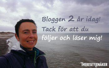bloggen-2-ar