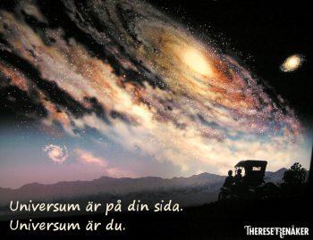 universum-ar-du