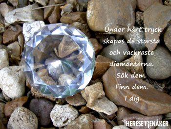 diamant-opereras