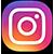 Gilla mig på Instagram